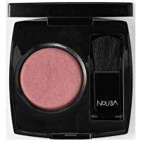 NoUBA - Компактные румяна Blushow №1 - 2 g