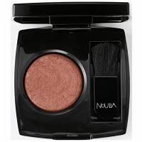 NoUBA - Компактные румяна Blushow №3 - 2 g
