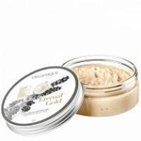 Organique - Сахарный пилинг для тела Eternal Gold Golden Sugar Peeling - 200 ml (324318W)