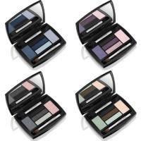 Палетка для макияжа глаз Lancome - Hypnose Palette Star Eyes 01 - 4,3 g