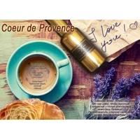 Parfum Facteur Premium Line