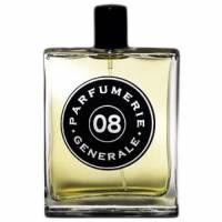 Parfumerie Generale Intrigant Patchouli № 8