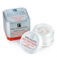 Piel Cosmetics -  Питательная маска для лица Specialiste Nutrition Intensive Treatment Mask - 50 ml (Арт. 0477)