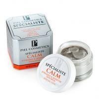 Piel Cosmetics -  Успокаивающая маска для кожи лица Specialiste Calm Stressed Sensitive Skin Mask - 50 ml (Арт. 0472)