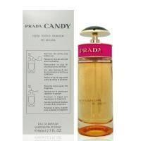 Prada Candy - парфюмированная вода - 100 ml TESTER