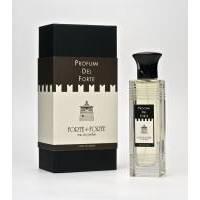Profumi del Forte Forte + Forte - парфюмированная вода - mini 5 ml