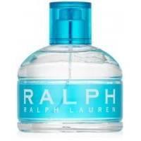 Ralph Lauren Ralph - туалетная вода - пробник (виалка) 1.5 ml