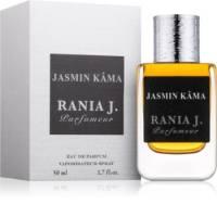 Rania J Parfumeur Jasmin Kama