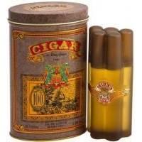 Remy Latour Cigar - туалетная вода - 100 ml
