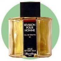 Revillon Revillon pour Homme - лосьон после бритья - 120 ml (Vintage)