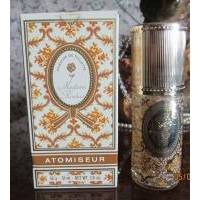 Rochas Madame Rochas For Women - туалетная вода - 51 ml ( Vintage atomizer орнамент)