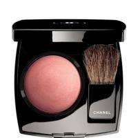 Румяна Chanel -  Joues Contraste Powder Blush №170 Rose Glacier