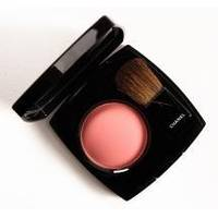 Румяна Chanel -  Joues Contraste Powder Blush №190 Angelique