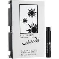 Salvador Dali Black Sun - туалетная вода - пробник (виалка) - 1.6 ml