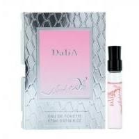 Salvador Dali DaliA - туалетная вода - пробник (виалка) - 2 ml