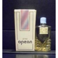 Северное сияние Ореол - духи (парфюм) - 30 ml (Vintage)