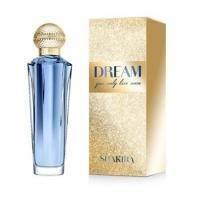 Shakira Dream - туалетная вода - 50 ml