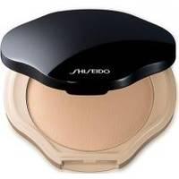 Shiseido - Пудра компактная для лица Sheer And Perfect Compact B40 - 10 g