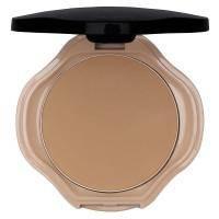 Shiseido - Пудра компактная для лица Sheer And Perfect Compact I40 - 10 g