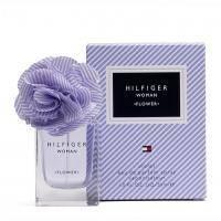 Tommy Hilfiger Flower Violet - парфюмированная вода - 30 ml