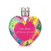 Vera Wang Princess Power - туалетная вода - 50 ml TESTER