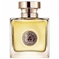 Versace Pour Femme White - парфюмированная вода - 100 ml TESTER