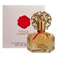 Vince Camuto Vince Camuto