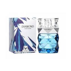 Vivarea Diamond