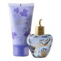 Lolita Lempicka -  Набор (парфюмированная вода 100 + лосьон-молочко для тела 75)