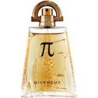 Givenchy Pi - туалетная вода - 50 ml TESTER