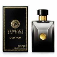 Versace Oud Noir - парфюмированная вода - 100 ml TESTER