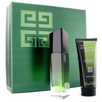 Givenchy Very Irresistible For Men -  Набор (туалетная вода 100 + лосьон-молочко для тела 50 + гель для душа 50)