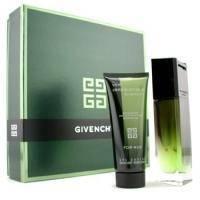 Givenchy Very Irresistible For Men -  Набор (туалетная вода 50 + гель для душа 75)