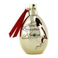 Agent Provocateur Maitresse - парфюмированная вода - 100 ml TESTER