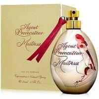 Agent Provocateur Maitresse - парфюмированная вода - 30 ml