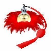 Rubino Cosmetics Shock - парфюмированная вода - 75 ml TESTER