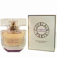 LInstant de Guerlain - парфюмированная вода - 50 ml