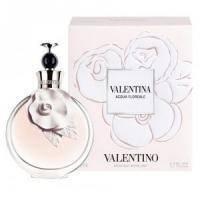 Valentino Valentina Acqua Floreale - туалетная вода - 80ml