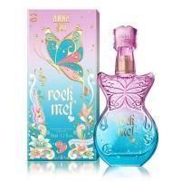 Anna Sui Rock Me Summer of Love - туалетная вода - 50 ml
