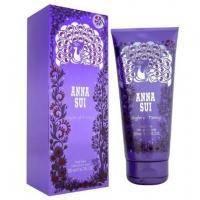 Anna Sui Night of Fancy -  лосьон-молочко для тела - 200 ml