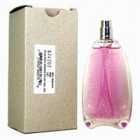 Anna Sui Secret Wish Magic Romance - туалетная вода - 75 ml TESTER