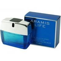 Aramis Life - туалетная вода - 100 ml