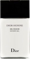 Christian Dior Dior Homme -  гель для душа - 200 ml