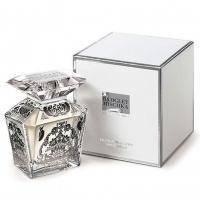 Badgley Mischka Fleurs De Nuit - парфюмированная вода - 100 ml