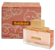 Baldinini - парфюмированная вода - 40 ml