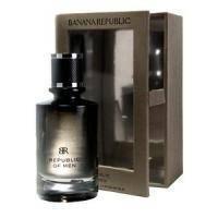 Banana Republic of Men - парфюмированная вода - 50 ml