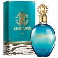 Roberto Cavalli Acqua - туалетная вода - пробник (виалка) - 1.2 ml