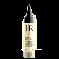 Cыворотка от морщин Helena Rubinstein -  Prodigy Re-Plasty High Definition Peel  Night Serum — 30ml (HR 1873)