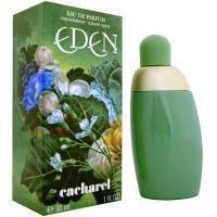 Cacharel Eden - парфюмированная вода - 50 ml