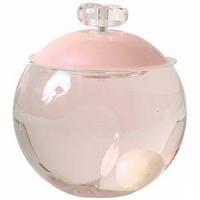 Cacharel Noa Fleur - туалетная вода - 100 ml TESTER